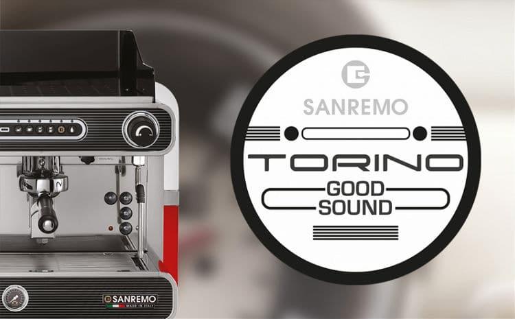 torino review