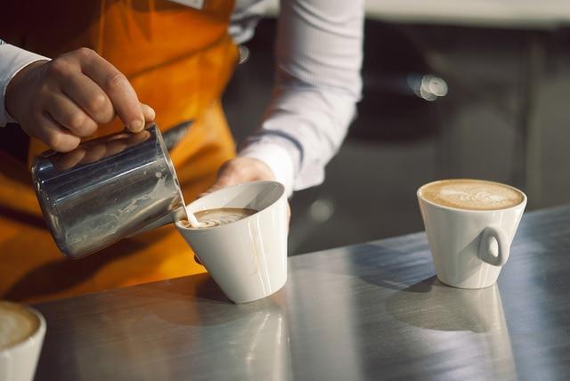 3-consistent-tasting-coffee