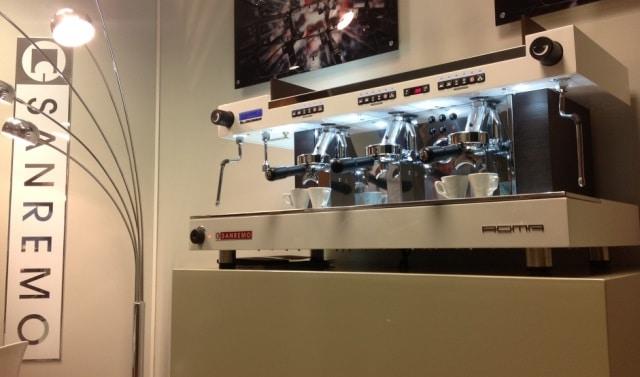 5-roma-tcs-coffee-machine