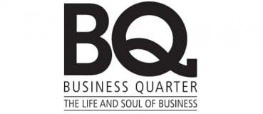 BQ_logo-369x160