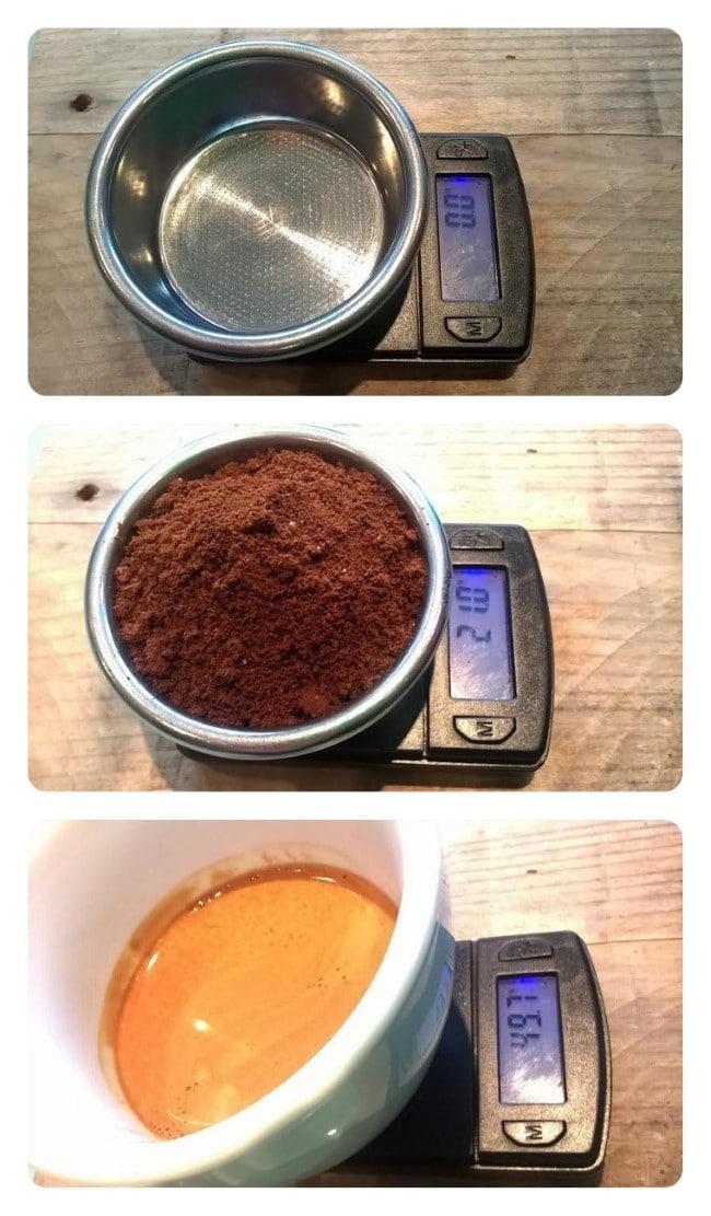 Brewing-Temperature-Examples