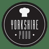 Yorkshire-Pudd-Logo