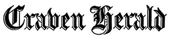 craven-herald-logo