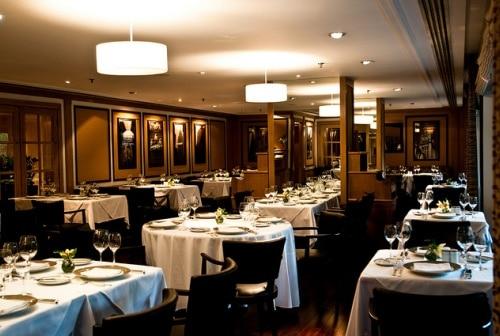 large-restaurant