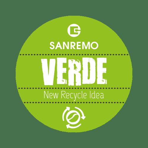 Sanremo Verde