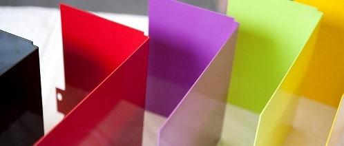 sanremo-zoe-colours