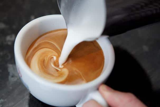 step-2-milk-pour-espresso