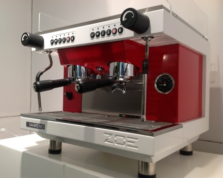zoe-compact-commercial-coffee-machine