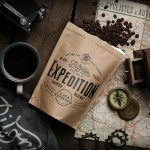 Expedition Blend