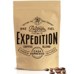 Expedition Blend Shop
