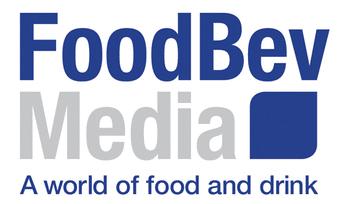 food-bev-media-logo