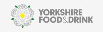 yorkshire-food-drink