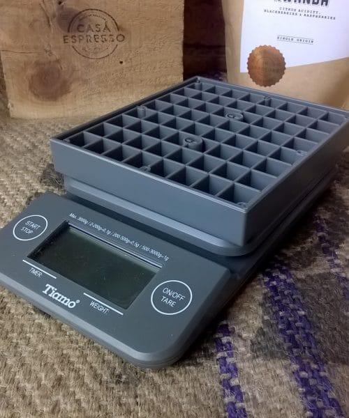 Tiamo-Drip-Scales