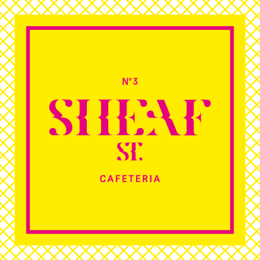 sheafst
