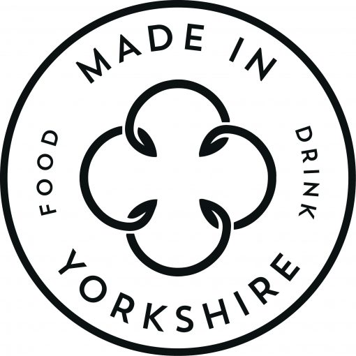 made-in-yorkshire