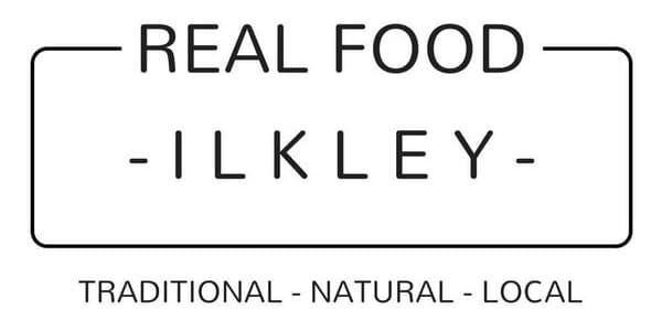 ilkley-real-food-festival-logo