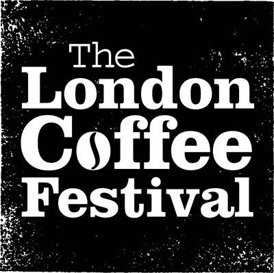 london-coffee-festival-logo