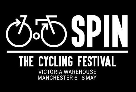 spin-coffee-manchester