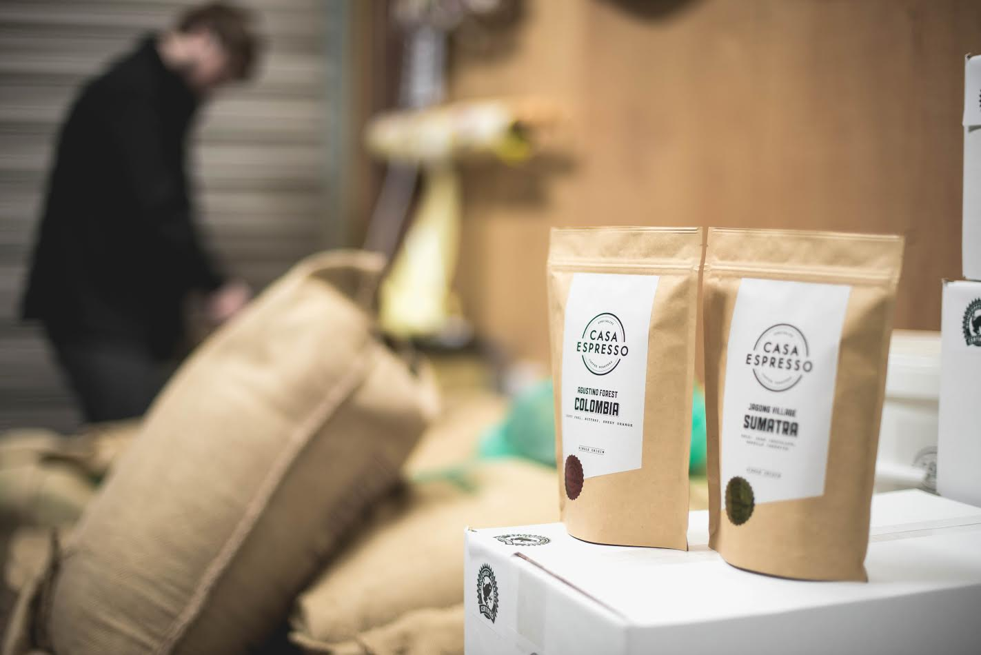 coffee-subscriptions