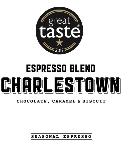 charlstown-great-taste-label