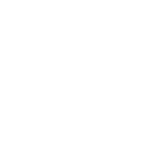 made-in-Yorkshire-transparent