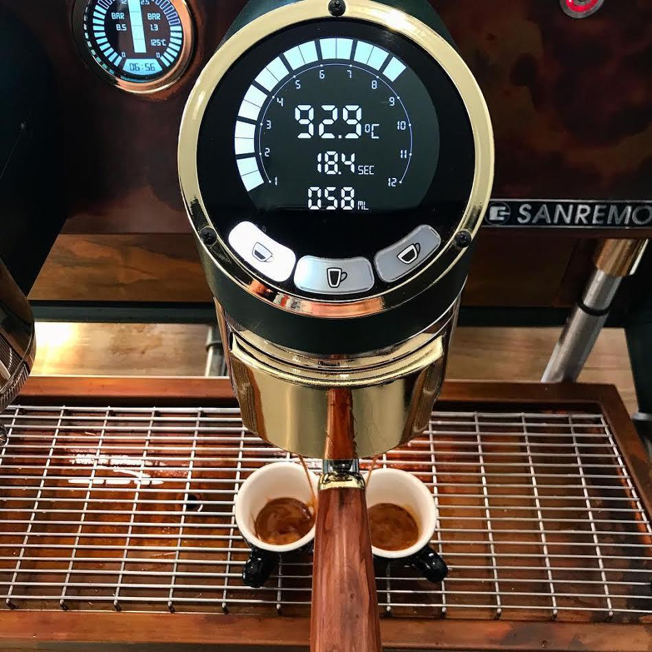 mult-boiler-coffee-machine