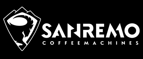 sanremo-coffee-machines-leeds