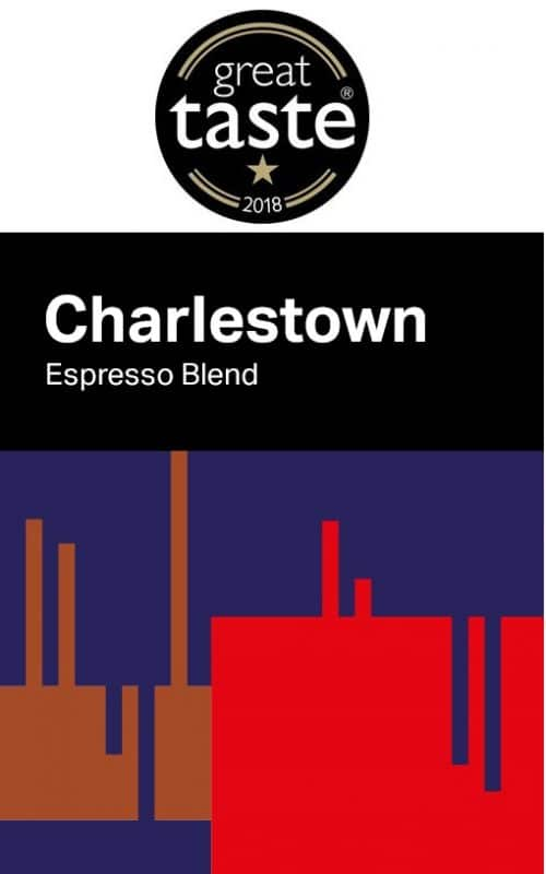 Charlestown-2018-great-taste
