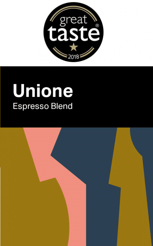 Unione-2018-great-taste